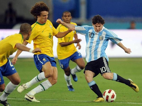 vs brasil si quieres saber por internet a que hora juega argentina vs
