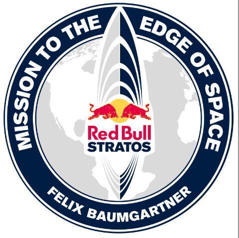 red+bull+stratos+logo