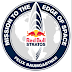 This Tuesday Red Bull Stratos jump