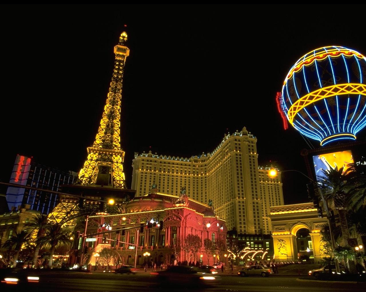 http://1.bp.blogspot.com/-A7Fh3CUhleE/UB3uCDDBZtI/AAAAAAAACYU/KGnCMJn-I-E/s1600/Las+Vegas+Mega+Wallpapers+HD+(2).jpg