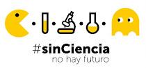 #sinciencia