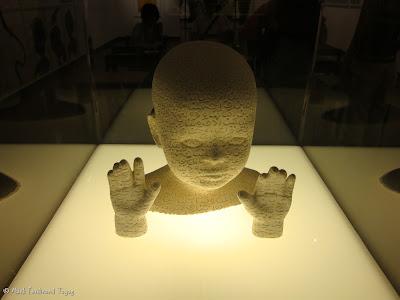 Singapore Art Museum Photo 8