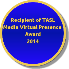 TASL MVP AWARD