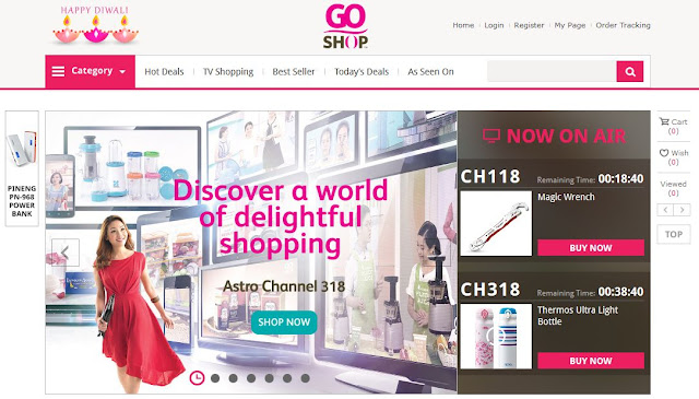 Goshop.com.my