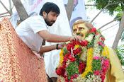 Srihari Stature unveiling event photos-thumbnail-11