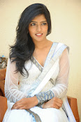 Eesha Photos at Bandipotu Opening-thumbnail-8