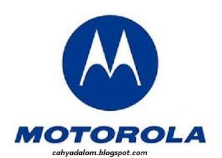 Daftar Lengkap Harga HP Motorola Terbaru