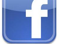 Sindrom Facebook Melanda Remaja