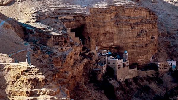biara-st-george-of-koziba-palestin