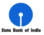 SBI PO 2015 Fresh Batches at Career Power