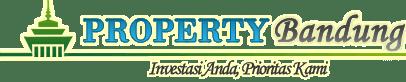 Informasi property terlengkap di Bandung dan Jawa Barat