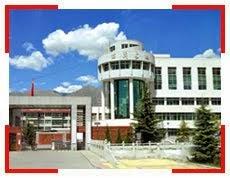 Tibet: China's bogus Shangri-La