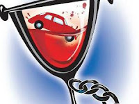 Drunk driving may lead to fine of Rs 10000