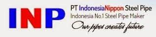 LOWONGAN KERJA PT. INDONESIA NIPPON STEEL PIPE APRIL 2015