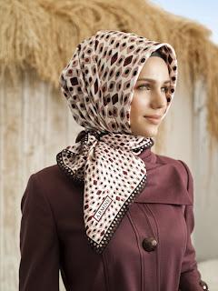 jilbab blazer kerja Kumpulan Gambar Model Baju Kerja Wanita Muslimah Terbaru