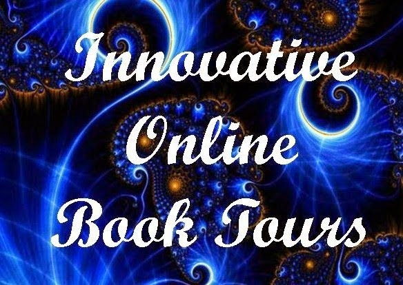 http://www.iobooktours.com/