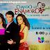 Ratings de la TVboricua: De telenovelas y algo más...