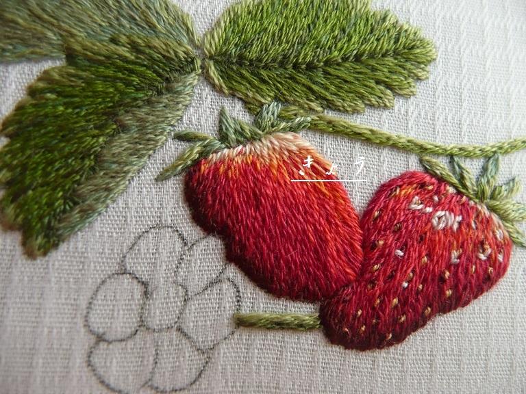 イチゴの画像 p1_18