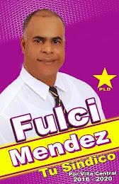 FULCI MENDEZ