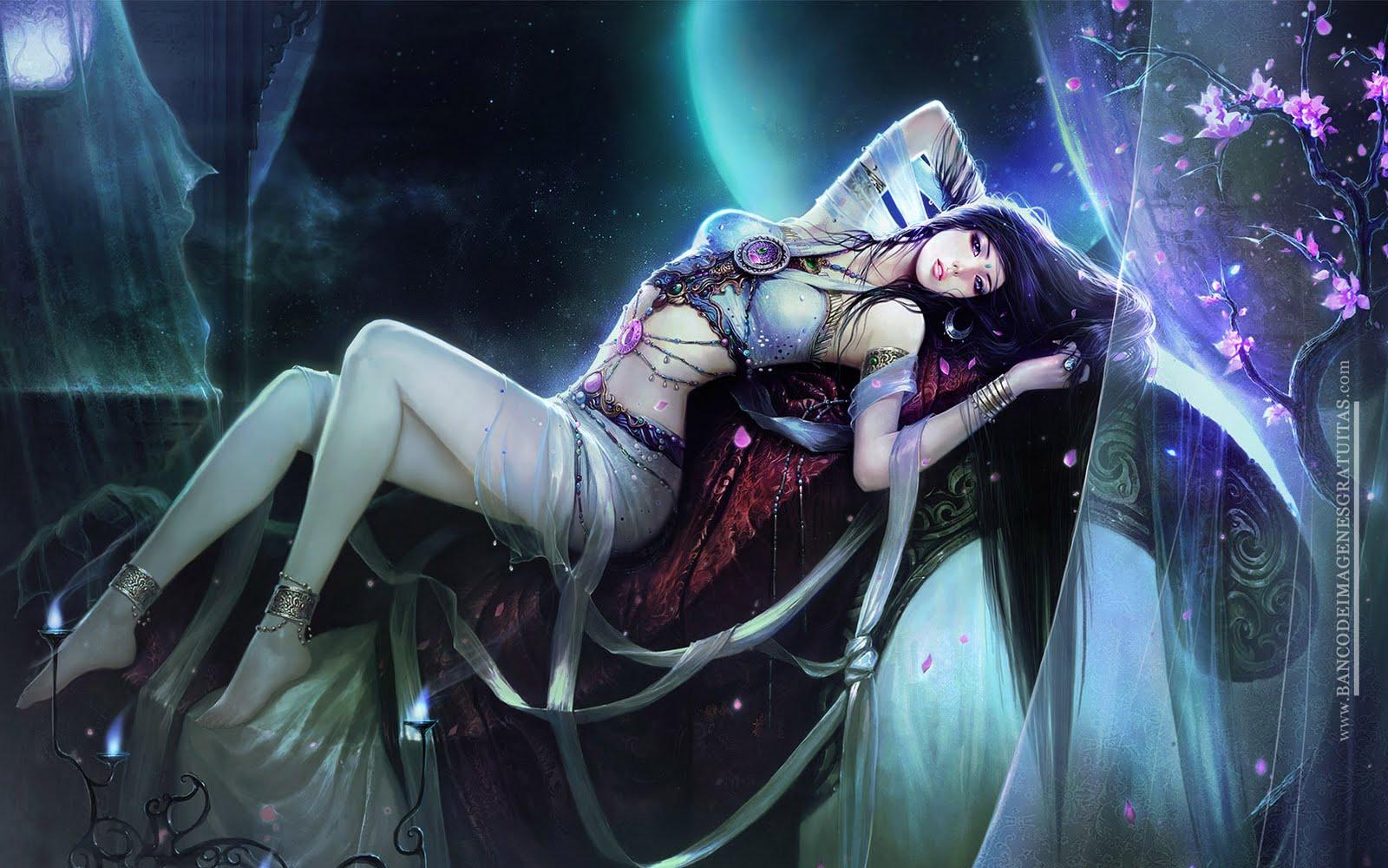 http://1.bp.blogspot.com/-A7VuuvLFONE/TfPRCQnC8pI/AAAAAAAAgcA/GNOvSmG7-pQ/s1600/fantasy-wallpapers-de-fantasia-2.jpg