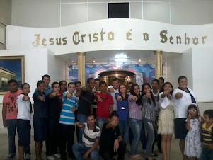 FJU- São José 2