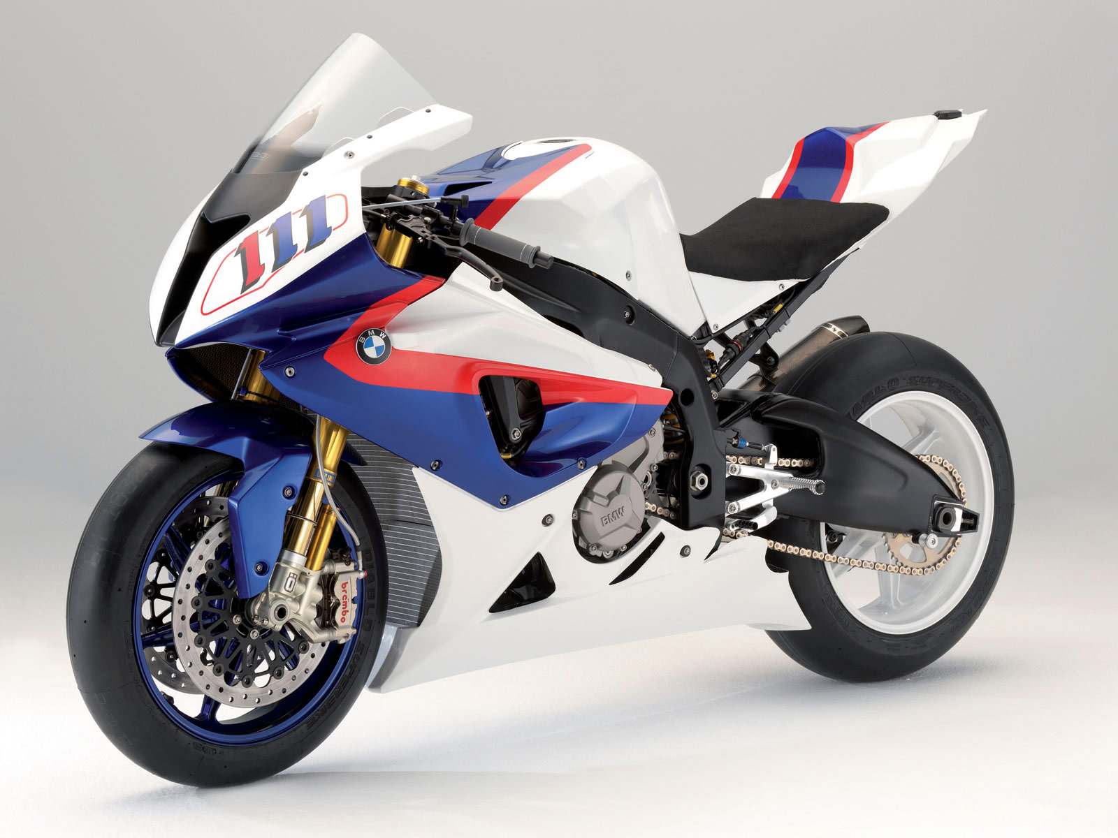 Bmw S1000rr - All Years and Modifications with reviews, msrp ...