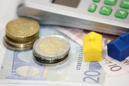 Prezzo valore casa - Imposta di registro acquisto seconda casa ...