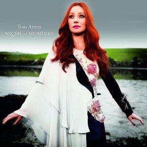 tori-amos-night-of-hunters-cd.jpg