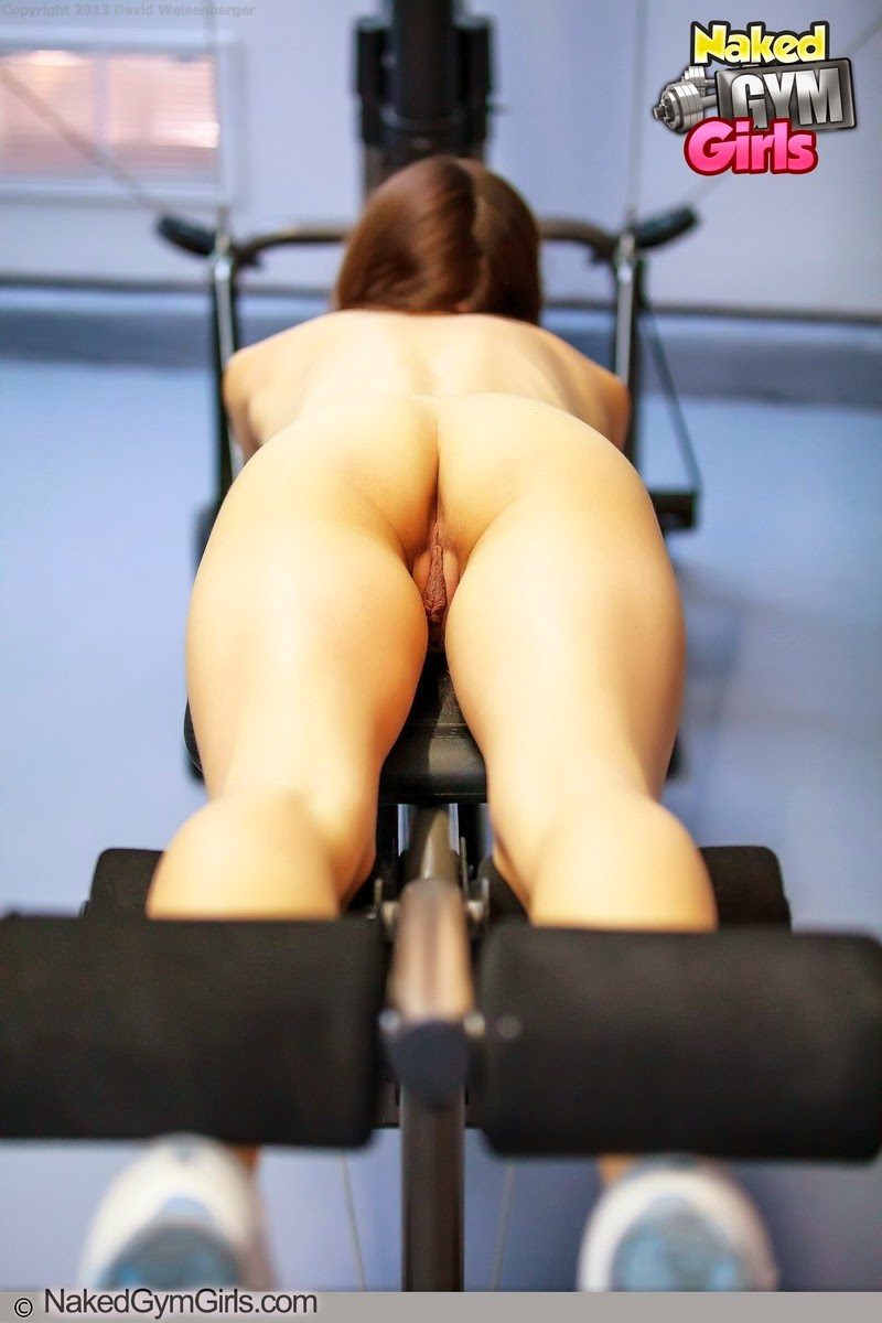 Regret, but gym babes nude selfies at gym rather valuable
