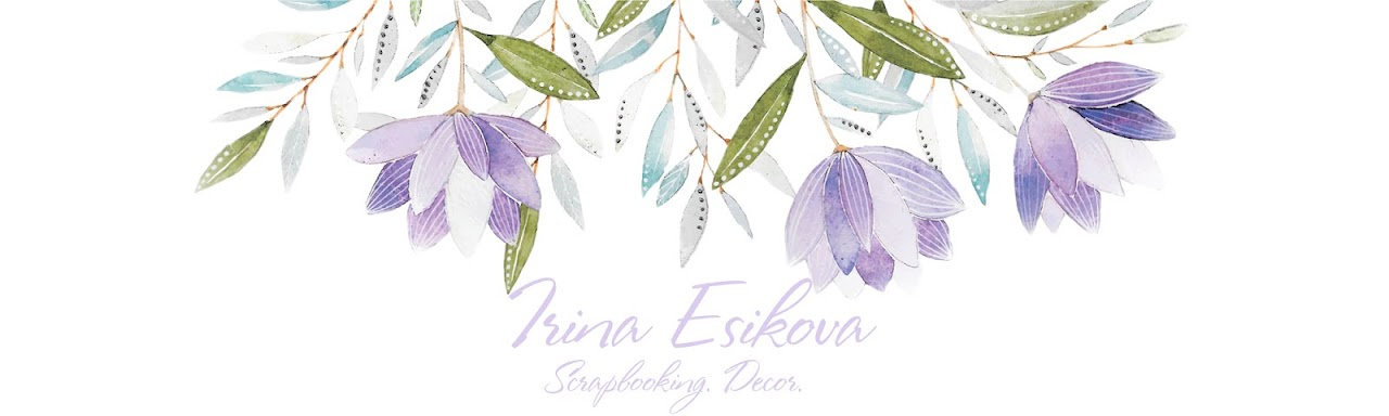 Irina Esikova