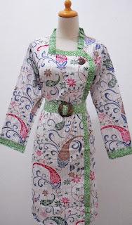 batik-model-sack-dress-2014