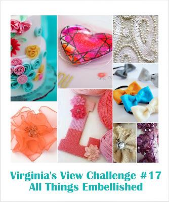 http://virginiasviewchallenge.blogspot.se/