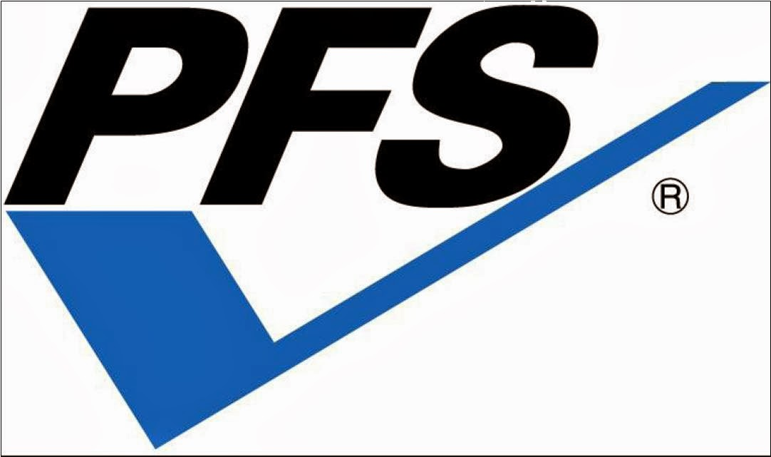 Modular Home Builder Pfs Looking For A Plans Examiner