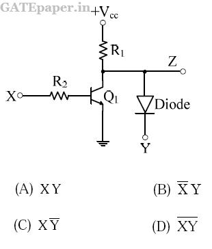 3 Bit Adder Schematic moreover NAND 2 Input TTL likewise Two Bit Adder Schematic furthermore Half Adder And Full Adder Circuits furthermore bLab01. on xor using nand