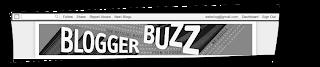 blogger navigation bar