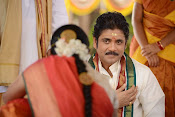 Manam movie stills latest photos-thumbnail-5
