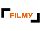Filmy live streaming