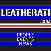 Leatherati.com