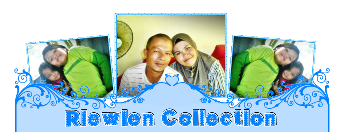 riewien_collections