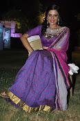 Srimukhi gorgeous photo shoot-thumbnail-5