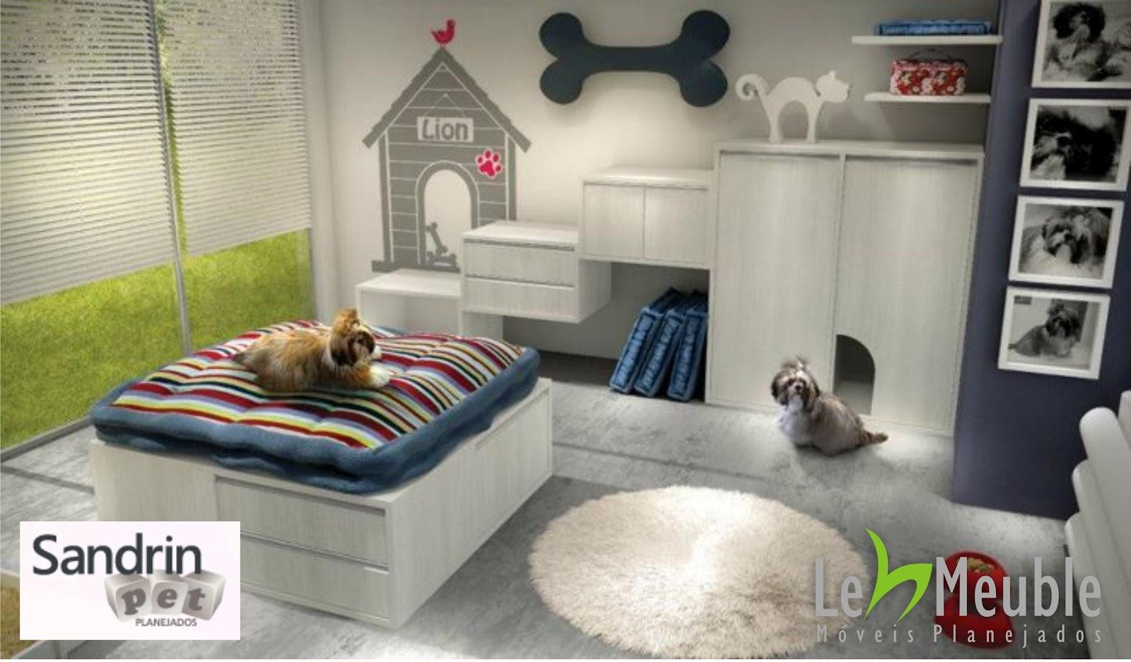 não tem um animalzinho de estimação sabe o que é legal adotar um  #839C2F 1600x937 Banheiro Adequado Para O Gato