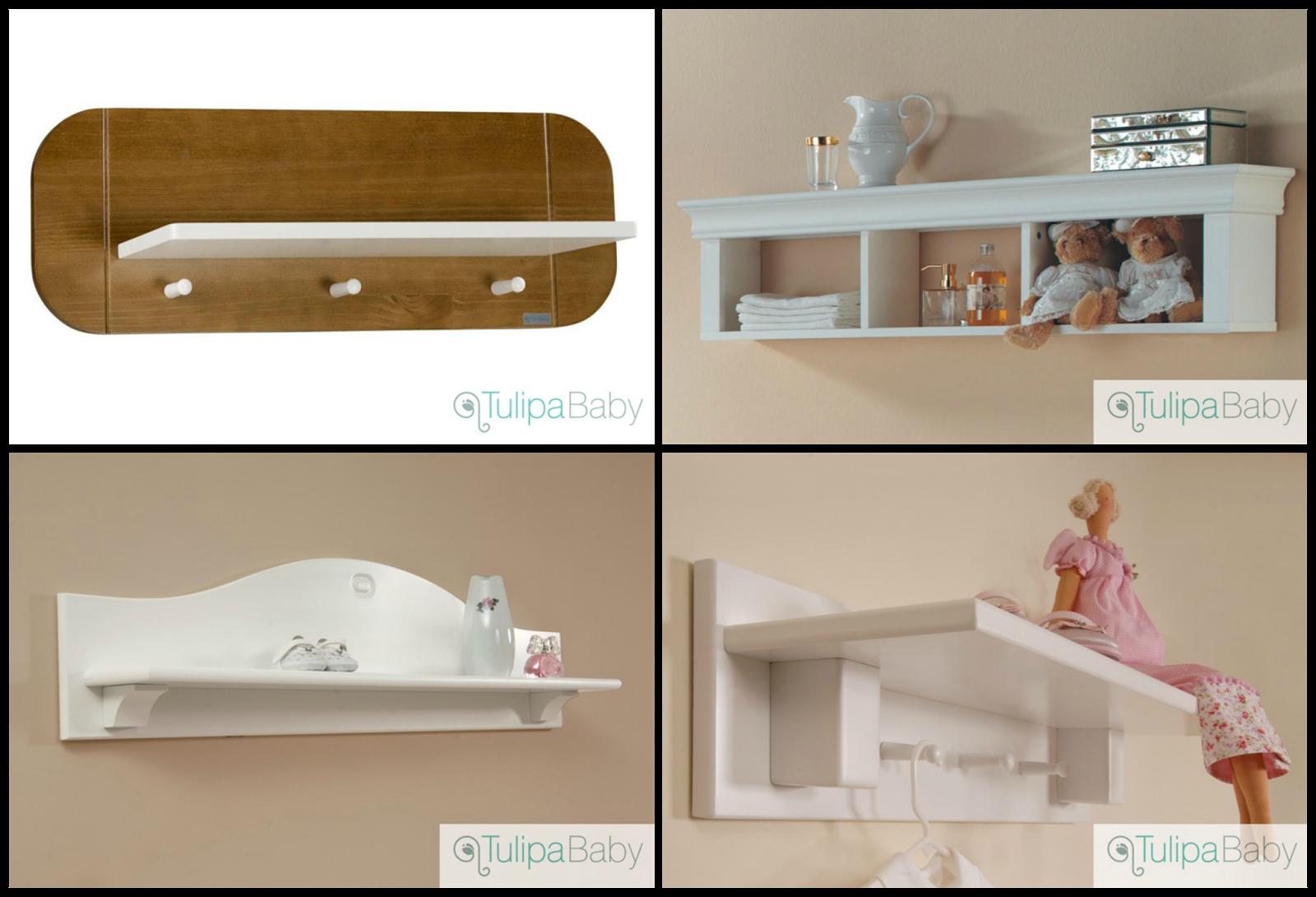 10 Dicas de móveis para quarto de gemelares[
