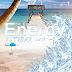 DJ Alex Libra - ENERGY (Set Special Bday October 2013)