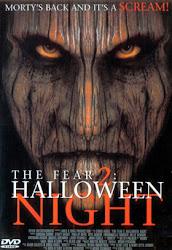 Baixar Filme Fear 2: Uma Noite de Halloween (Dublado) Online Gratis