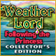 http://adnanboy.blogspot.ba/2015/10/weather-lord-following-princess.html