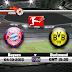 مشاهدة مباراة بايرن ميونخ وبروسيا دورتموند بث مباشر 4/10/2015 Bayern Munich vs Dortmund