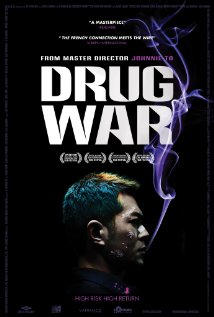 Download - Drug War - BRRip AVI + RMVB Legendado ( 2013 )