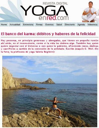 http://www.yogaenred.com/2014/11/17/el-banco-del-karma-debitos-y-haberes-de-la-felicidad/