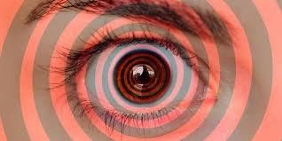 Hipnotis | Hipnotis jakarta | Hipnotis jombang | Belajar Hipnotis Murah