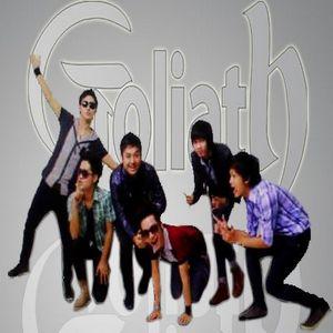 Goliath+-+Romansa.jpg